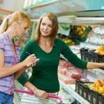 Revise Your Nutrition Labels for National Nutrition Month