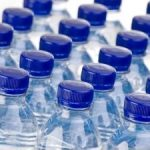 How to Use Custom Water Bottle Labels to Get Brand Exposure