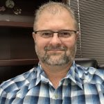 Lightning Labels Welcomes Vic Jubber As New Operations Manager