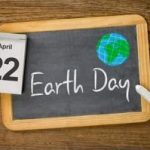 Prepare for Earth Day with Eco-Friendly Label Materials