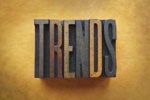 Top Packaging Trends for 2018 | Lightning Labels Blog