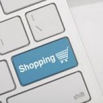 Small Business E-commerce Tips to help you grow