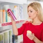 Everything You Need To Know About BOPP Labels