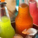 California Could Soon Require Warning Labels on Sodas and Other Sugary Drinks