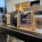 Pablo's Coffee cultivates longtime employees, customers