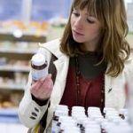 5 CBD Label Best Practices You Should Follow