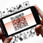 How Are CBD Brands Using QR Codes on Their CBD Product Labels?