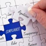 FDA CBD Regulations - Are your CBD Labels Compliant?