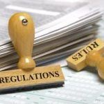 Meet Mandates and Inform Customers with Custom CBD Labels