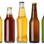 How to Design the Ultimate Craft Beer Labels
