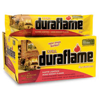 Duraflame_packaging_tells_a_story