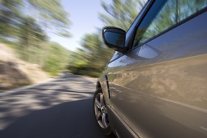 Our custom window stickers and labels will always stay in place and come off cleanly.