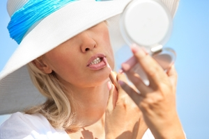 Are your cosmetic labels summer-ready?