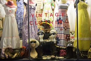 custom window stickers for promotions