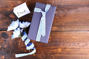 Deploy Father's Day Labels to Help Consumers choose Gifts.