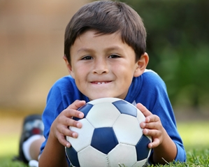 Team Stickers