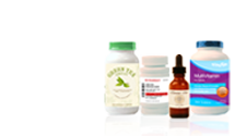 Custom Nutraceutical Labels